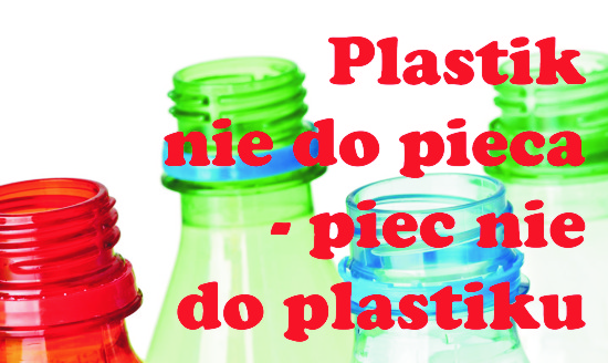 /images/news/plastik_nie_do_pieca_-_piec_nie_do_plastiku.jpg