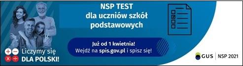 Konkurs NSP2021